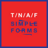 Simple Forms Lyrics The Naked And Famous