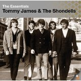 Essentials Lyrics Tommy James And The Shondells