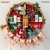 Tinsel and Lights Lyrics Tracey Thorn