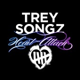 Heart Attack (Single) Lyrics Trey Songz