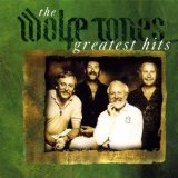 Miscellaneous Lyrics Wolfetones