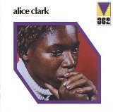 Miscellaneous Lyrics Alice Clark