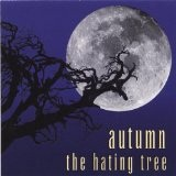 The Hating Tree Lyrics Autumn