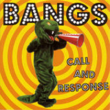 Call and Response - EP Lyrics Bangs