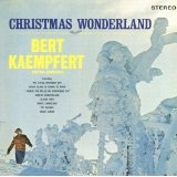 Christmas Wonderland Lyrics Bert Kaempfert
