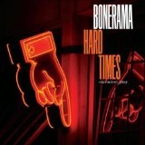 Hard Times (EP) Lyrics Bonerama