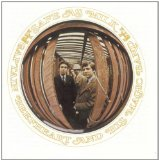 Miscellaneous Lyrics Captain Beefheart & The Magic Band