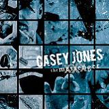 casey jones lyrics