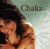The Woman I Am Lyrics Chaka Khan