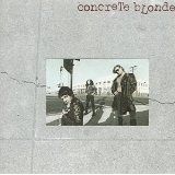 Concrete Blonde Lyrics Concrete Blonde