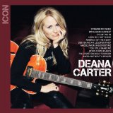 Icon Lyrics Deana Carter
