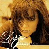 Greatest Hits Lyrics Debbie Gibson