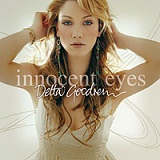Innocent Eyes Lyrics Delta Goodrem