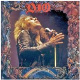 Inferno: Last In Live Lyrics Dio