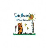 Shooting Rubberbands At The Stars Lyrics Edie Brickell & The New Bohemians