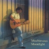 Mischievous Moonlight Lyrics Eric Litwin