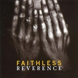 Reverence Lyrics Faithless