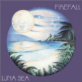 Luna Sea Lyrics Firefall