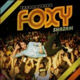 Introducing Lyrics Foxy Shazam