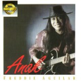 Sce: anak Lyrics Freddie Aguilar