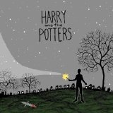 Priori Incantatem Lyrics Harry And The Potters