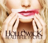 Beautiful People Lyrics Hollowick