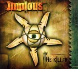 The Killer Lyrics Impious