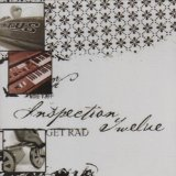 Get Rad Lyrics Inspection 12