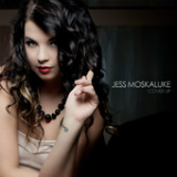 Cover Up, Vol. 1 Lyrics Jess Moskaluke