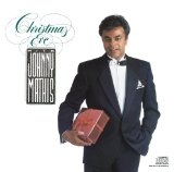 Christmas Eve With Johnny Mathis Lyrics Johnny Mathis