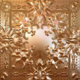 Watch The Throne Lyrics Kanye West & Jay-Z