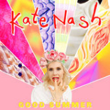 Good Summer (Single) Lyrics Kate Nash