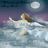 Woman of Irland Lyrics Mary Black