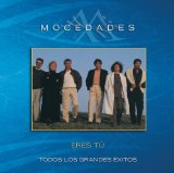 Miscellaneous Lyrics Mocedades