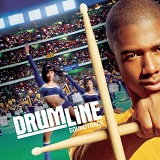 Drumline soundtrack Lyrics MONICA