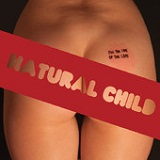 For the Love of the Game Lyrics Natural Child