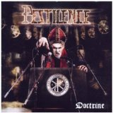 Doctrine Lyrics Pestilence