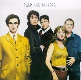 His 'n' Hers Lyrics Pulp