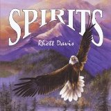 Spirits Lyrics Rhett Davis