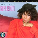 The Best Of Minnie Riperton Lyrics Riperton Minnie