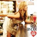 Paper Heart Lyrics Risa Binder