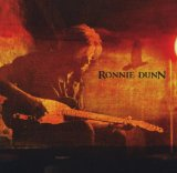 Miscellaneous Lyrics Ronnie Dunn