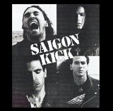 Saigon Kick Lyrics Saigon Kick