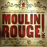 Moulin Rouge Soundtrack Lyrics Seezer Maurice
