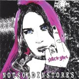 Not Sold In Stores Lyrics Shiragirl