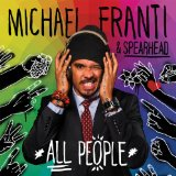 Miscellaneous Lyrics Spearhead With Michael Franti