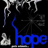 Hopegetswheels Lyrics The Capstan Shafts