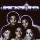 Triumph Lyrics The Jacksons