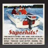 Superhits Lyrics The Monofones