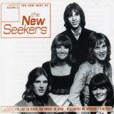Miscellaneous Lyrics The New Seekers